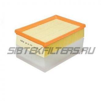 AF 01.133 OPEL MOKKA, CHEVROLET TRACKER, OEM GM 95021102, OEM OPEL 0834762